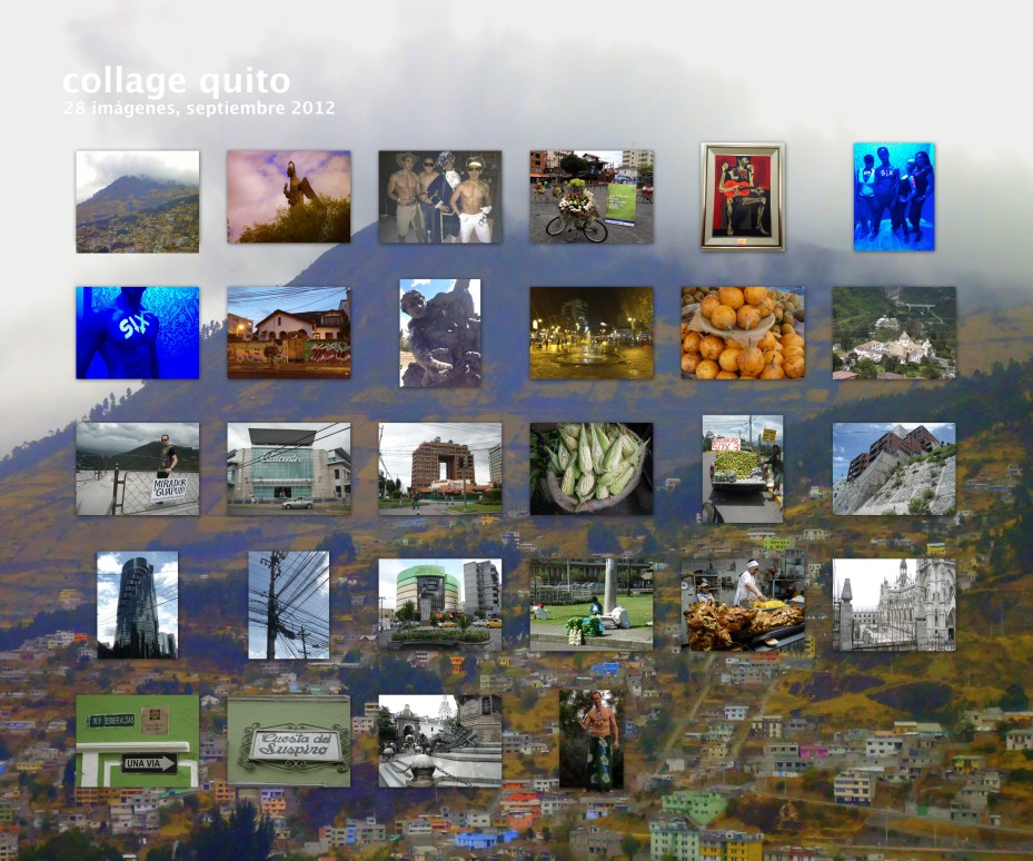collage quito1